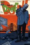 Jonny Double (Colección Vertigo #221) - Brian Azzarello, Eduardo Risso