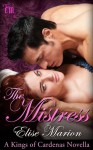 The Mistress - Elise Marion