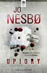 Upiory - Jo Nesbø