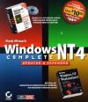 Mastering Windows Nt: Server 4 - Mark Minasi