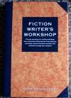 Fiction Writer S Workshop - Josip Novakovich
