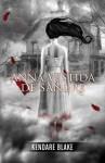 Anna vestida de sangre - Kendare Blake, Montserrat Nieto