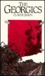 The Georgics - Claude Simon, John Fletcher, Beryl S. Fletcher