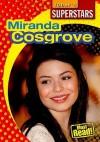 Miranda Cosgrove - Autumn Roza, Greg Roza