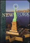 New York: A State of Mind - Edward I. Koch