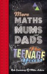 More Maths for Mums and Dads - Rob Eastaway, Mike Askew