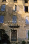 Deception - Michael Meehan