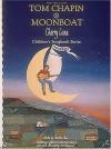 Tom Chapin - Moonboat - Tom Chapin