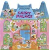Fairy Palace: You Are Invited to a Party in the Fairy Palace! - Jan Lewis