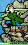 The Ratcatcher - Marina Tsvetaeva, Antony Wood, Angela Livingstone