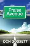 Praise Avenue - Don Gossett