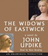 The Widows of Eastwick - John Updike, Kate Reading