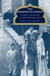 The Prophet's Pulpit: Islamic Preaching in Contemporary Egypt - Patrick D. Gaffney