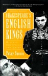 Shakespeare's English Kings: History, Chronicle, and Drama, 2nd Edition - Peter Saccio