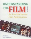 Understanding the Film: An Introduction to Film Appreciation - Jan Bone, Ron Johnson