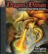 Dragons' Domain - Bob Eggleton