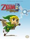Legend of Zelda: Phantom Hourglass: Prima Official Game Guide (Prima Official Game Guides) - Stephen Stratton