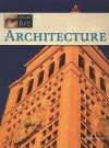 Architecture - Don Nardo