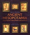 Ancient Mesopotamia: The Sumerians, Babylonians, and Assyrians (People of the Ancient World) - Virginia Schomp