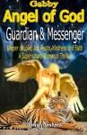 Gabby, Angel of God - Greg Sandora