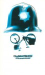 The Third Policeman - Flann O'Brien
