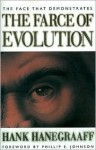 The Face That Demonstrates the Farce of Evolution (Audio) - Hank Hanegraaff
