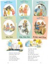 Read with Dick and Jane - Abdo Publishing
