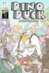 Dino Duck: Prehysterical - Jay P. Fosgitt