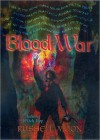 Witch Boy: Blood War - Russell Moon