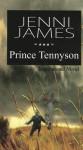 Prince Tennyson - Jenni James