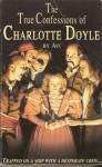 The True Confession Of Charlotte Doyle - Avi
