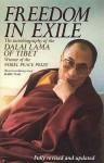 Freedom in Exile - Dalai Lama XIV