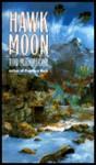 Hawk Moon - Rob MacGregor