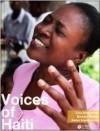 Voices of Haiti - Kem Knapp Sawyer, Kwame Dawes, Lisa Armstrong, Andre Lambertson