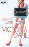 Convénceme (HQN) (Spanish Edition) - Victoria Dahl, Maria Perea Peña