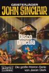 Disco Dracula - Jason Dark