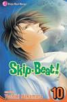 Skip Beat!, Vol. 10 - Yoshiki Nakamura