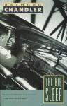 The Big Sleep. - Raymond Chandler
