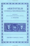 Ethica Nicomachea (Classical Texts) - Aristotle, Ingram Bywater, I. Bywater