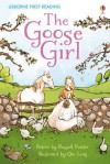 Goose Girl - Russell Punter