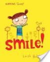 Smile! - Leigh Hodgkinson