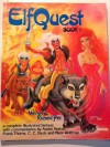 ElfQuest, Book 1 - Wendy Pini, Richard Pini, Andre Norton, Frank Thorne, C.C. Beck, Marv Wolfman