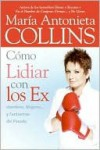 C - Maria Collins
