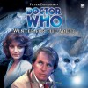 Doctor Who: Winter for the Adept - Andrew Cartmel