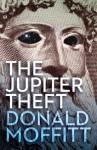 Jupiter Theft - Donald Moffitt