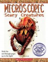 Microscopic - Ian Graham, David Salariya