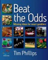 Beat the Odds (52 Brilliant Ideas) - Tim Phillips