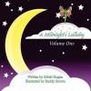 A Midnight's Lullaby: Volume One - Micki Hogan, Bobby Brown