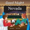 Good Night Nevada - Adam Gamble, Anne Rosen