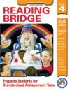 Reading Bridge, Grade 4 - Jennifer Moore, Rainbow Bridge Publishing